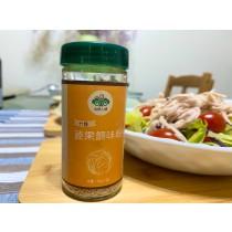 竹鹽蔬果調味粉