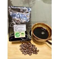 有機尼加拉瓜咖啡